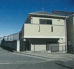 横浜市栄区公田町