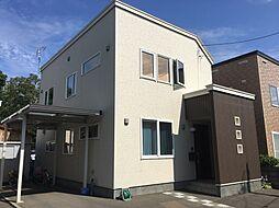 札幌市北区新琴似十一条4丁目
