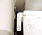 設備,1K,面積24.08m2,賃料6.5万円,阪急京都本線 西院駅 徒歩6分,京都地下鉄東西線 二条駅 徒歩14分,京都府京都市中京区壬生森町
