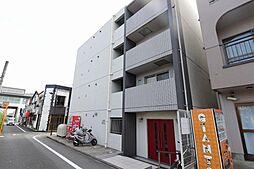牛浜駅 5.2万円