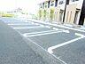 駐車場,2LDK,面積56m2,賃料5.4万円,東武日光線 東武金崎駅 徒歩5分,,栃木県栃木市西方町金崎