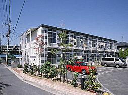 深井駅 0.5万円