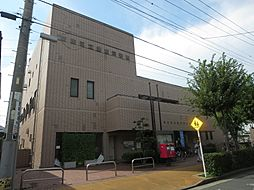 [一戸建] 東京都葛飾区細田5丁目 の賃貸【/】の外観
