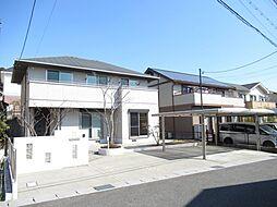加佐登駅 2,980万円
