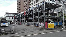 池上駅 2.3万円