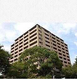 パークビューステージ東陽町[7階]の外観
