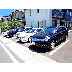 静岡県静岡市葵区北安東の賃貸アパートの外観