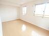 寝室,2LDK,面積60.61m2,賃料8.5万円,つくばエクスプレス 研究学園駅 徒歩17分,,茨城県つくば市学園南