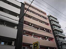 IF都島[5階]の外観