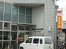 周辺,1K,面積24.75m2,賃料3.9万円,JR播但線 京口駅 バス3分 小川下車 徒歩1分,,兵庫県姫路市花田町小川
