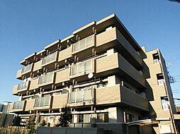 レイクヒル吹戸[4階]の外観