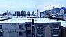 その他,2LDK,面積52.28m2,賃料5.5万円,札幌市営南北線 中島公園駅 徒歩10分,札幌市営南北線 すすきの駅 徒歩10分,北海道札幌市中央区南七条西9丁目1030番地4