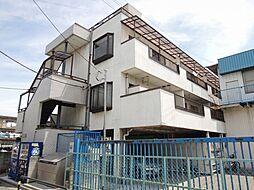 六町駅 6.3万円