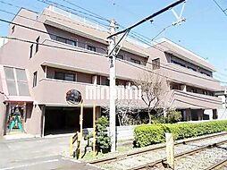 第2塚本ビル