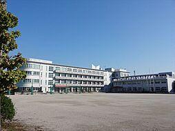 佐織中学校 徒歩 約22分(約1710m)