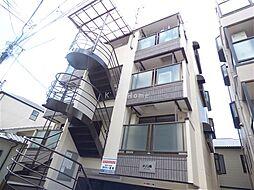 摩耶駅 6.5万円