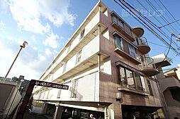 尼ヶ坂駅 6.5万円