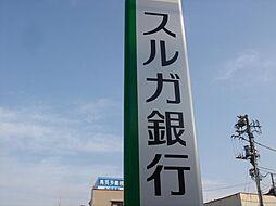 (仮称)高島町マンション[0101号室]の外観