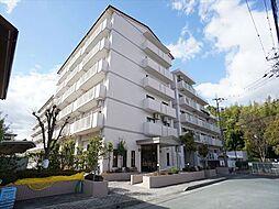 静岡県浜松市中区幸2丁目の賃貸マンションの外観