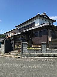 伊勢中川駅 1,580万円