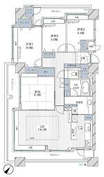 青森駅 3,780万円