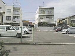いよ立花駅 0.5万円