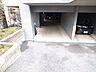敷地内駐車場,3LDK,面積63.57m2,価格2,280万円,西武新宿線 田無駅 徒歩20分,,東京都西東京市芝久保町5丁目