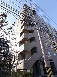 スカイアヴェニュー広和No15[1003号室]の外観