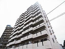モンシャトー松戸[7階]の外観