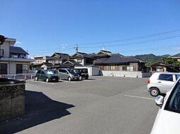 安岡駅 0.4万円