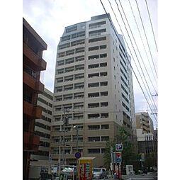 サヴォイマキシマイズ博多ステーション[4階]の外観