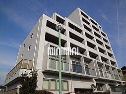 SK'BUILDING−1[3階]の外観