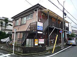 淵野辺駅 3.6万円
