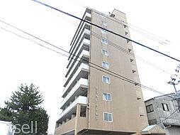 宮内串戸駅 3.9万円