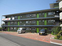 蛸地蔵駅 3.9万円