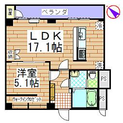 西千葉駅 8.3万円