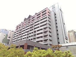 神戸新交通六甲アイランド線 アイランドセンター駅 徒歩5分の賃貸マンション
