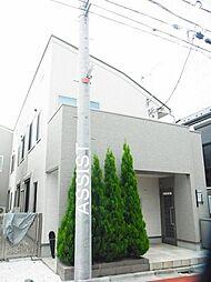 三鷹駅 8.8万円
