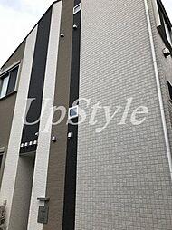 赤羽駅 6.2万円