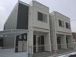 塩浜駅 4.6万円