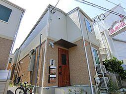 京成小岩駅 2.5万円