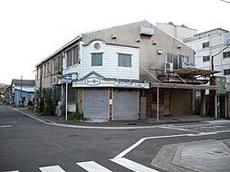 JR片町線(学研都市線) 放出駅 徒歩12分の賃貸工場