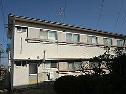 井ヶ谷 0.7万円