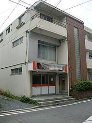 広島電鉄1系統 県病院前駅 徒歩3分の賃貸店舗(建物一部)