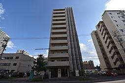 バスセンター前駅 6.5万円