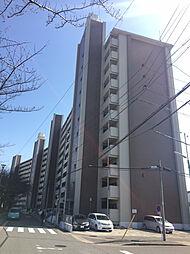 外観(12階建6階部分。鶴舞線原駅徒歩7分。フルリフォーム済のファミリータイプのマンションです。)