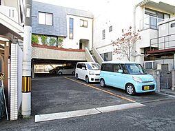 県病院前 1.1万円