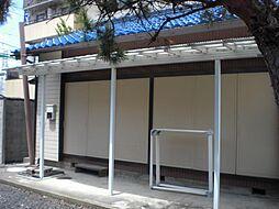 江戸橋駅 4.0万円