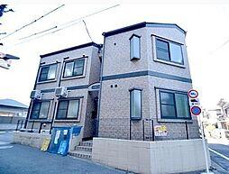 新高島平駅 4.5万円