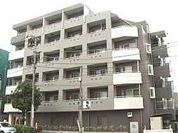 練馬高野台駅 7.1万円